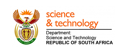 department-science-and-technology-logo-small