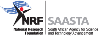south-african-agency-for-science-and-technology-advancement-logo-small
