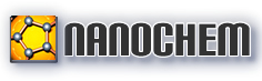 nanochem-logo