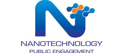 nanotechnology-public-engagement-programme.jpg