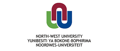 north-west-university-logo-small